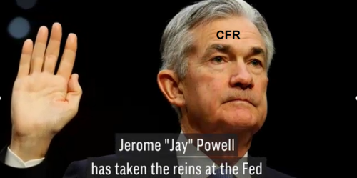 powell pic 1